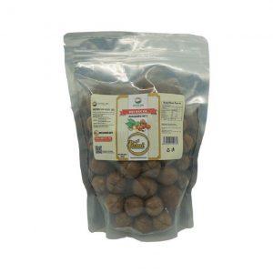 Australian-Macadamia-Seeds-Zipper-Bag