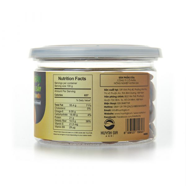 American-Almonds-Roasted-With-Aluminum-Lid