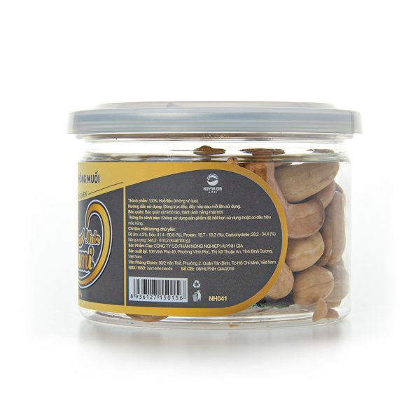 Unsalted Roasted Cashew-Nuts-in-Aluminum