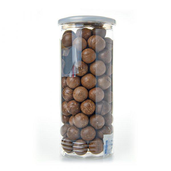 Australian-Macadamia-Nuts-Aluminum-Lid