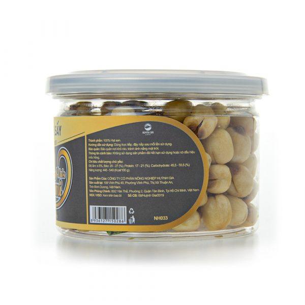 Lotus-Seeds-Dried-in-Aluminum-Jar