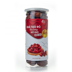 Xinjiang-Red-Apple-Aluminum-Jar