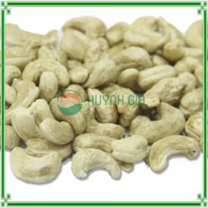 cashew-dw