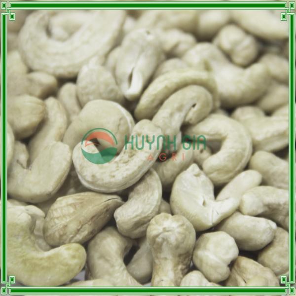 cashew-lbww320