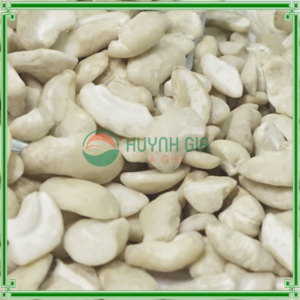 cashew-lp