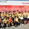 Marathon Techcombank (94)