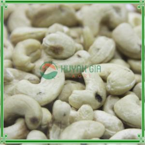 cashew-sk1