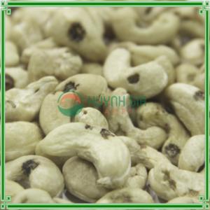 cashew-sk2