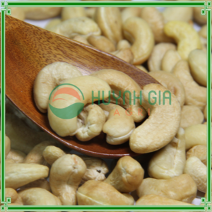 cashew-sw240