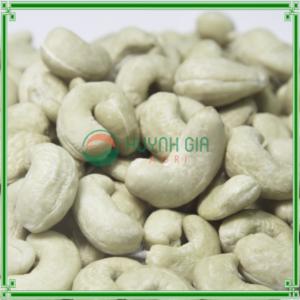 cashew-ww240
