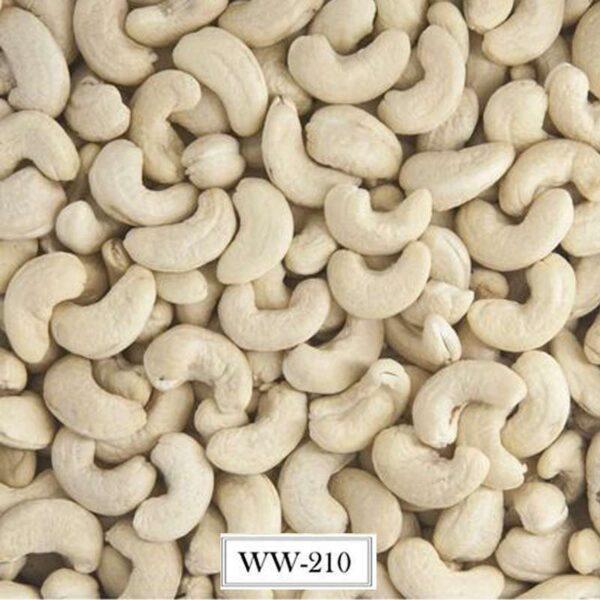 cashew-ww210