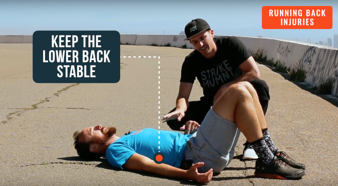 Low-Back-Pain-When-Running