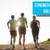 7+ Best Calf-Strengthening Exercises for Runners: Calf Exercises