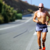 10 Benefits of Running According to Science