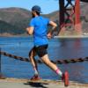 Train-for-a-Marathon