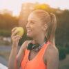 Running Nutrition For Beginners